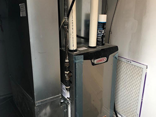 Furnace Replacement and Repair Toronto