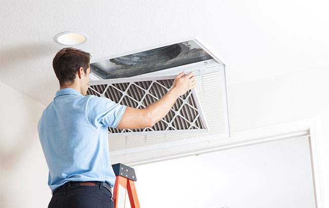 Air Conditioning Services Toronto