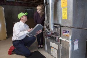 Furnace-Maintenance-tips