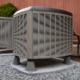 furnace replacement toronto