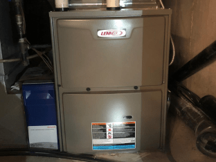 Furnace Repair by Thermenergy Ajax