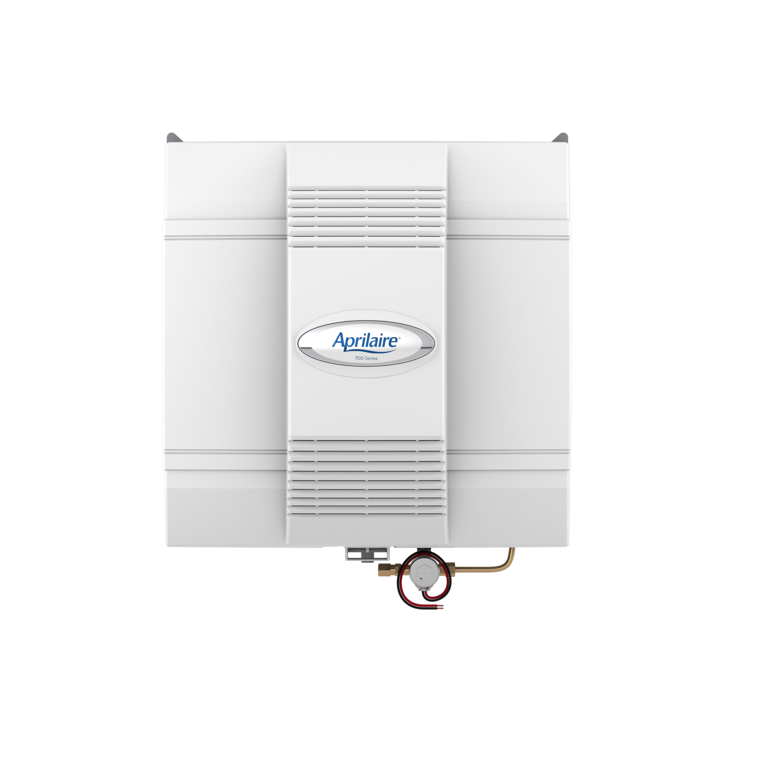 Air Purification Services