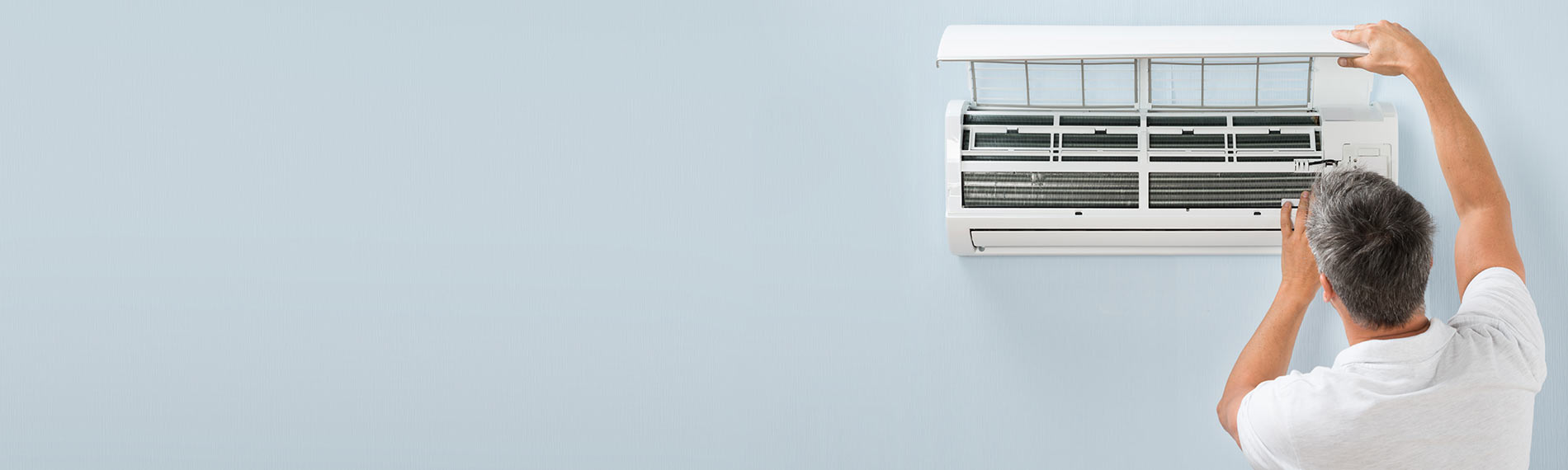 Heating and Cooling Services Toronto